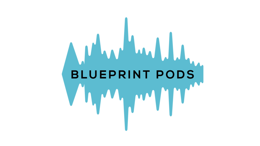 Blueprint Radio запускает сервис-плаггер для подкастов