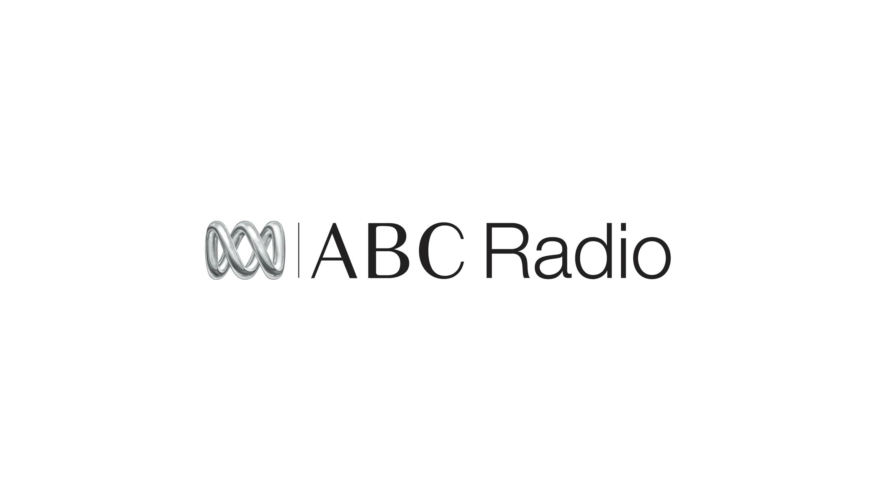 Шоу ABC выиграли множество наград на Australian Podcast Awards