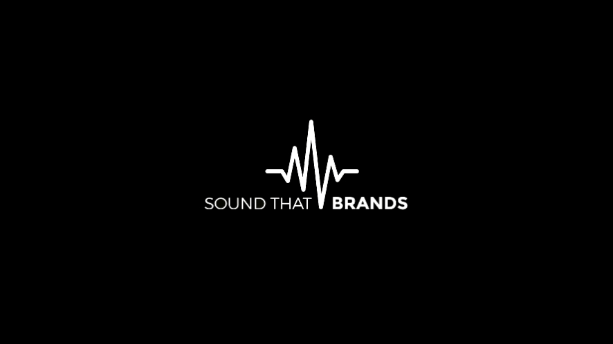 Sound That Brands привлек капитал