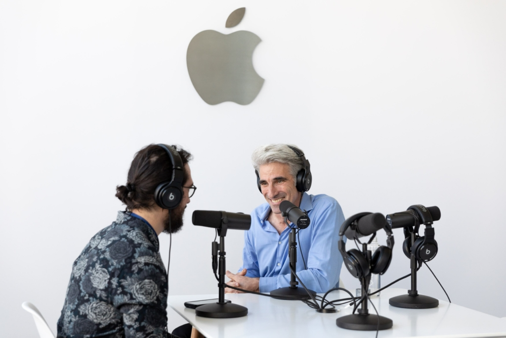 https://www.macstories.net/roundups/wwdc-podcasts-a-roundup-of-episodes-with-apple-special-guests/