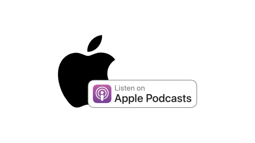 Что стоит за стратегией Apple Podcasts?