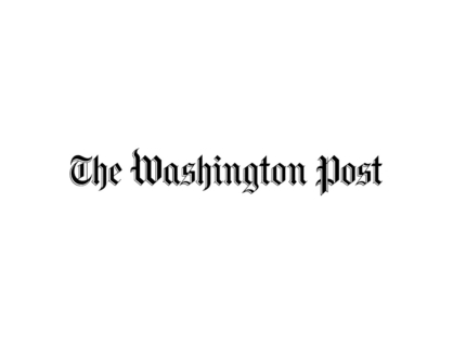 The Washington Post представил подкаст об истории посадки на Луну