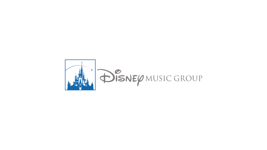 Disney Music Group выпустила подкаст «For Scores»