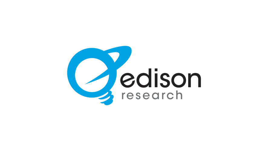 Edison Research назвали основную тему выступления на Podcast Movement