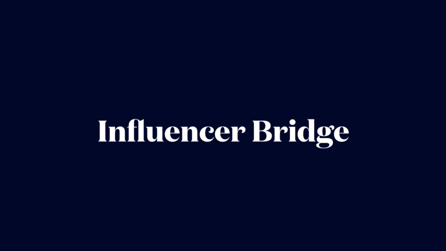 Veritone One запускает Influencer Bridge