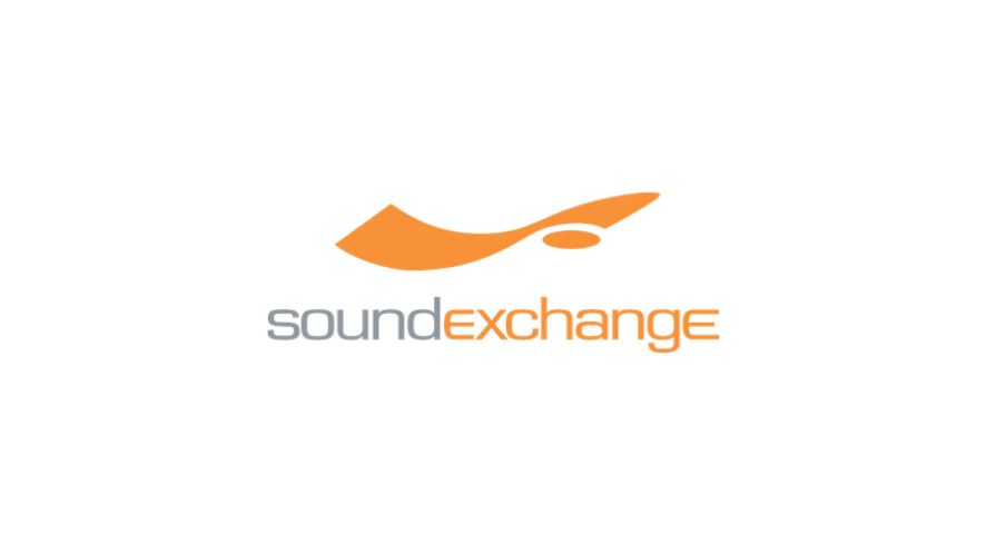 SoundExchange займется лицензированием подкаст-контента