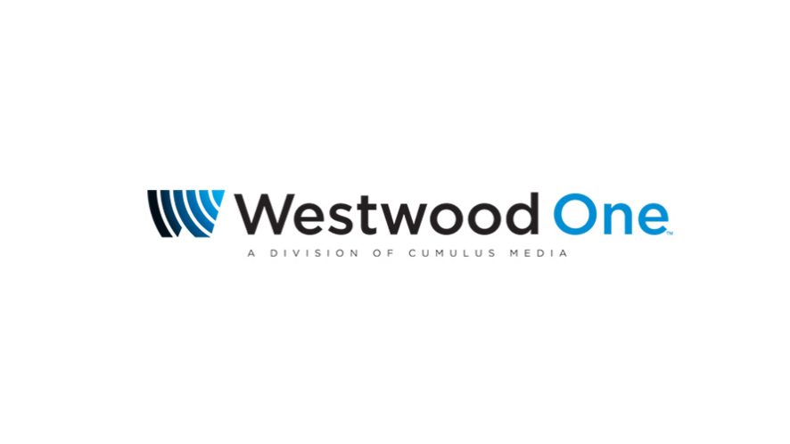 Westwood One выпустит подкаст по мотивам радиошоу «McLaughlin Group»